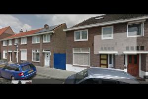 Bekijk studio te huur in Eindhoven Laagstraat, € 725, 40m2 - 291210. Geïnteresseerd? Bekijk dan deze studio en laat een bericht achter!