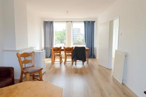 For rent: Apartment Buys Ballotlaan, Soesterberg - 1