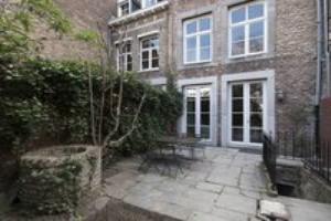 Bekijk woning te huur in Maastricht Boschstraat, € 2500, 320m2 - 356950. Geïnteresseerd? Bekijk dan deze woning en laat een bericht achter!