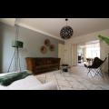 For rent: Apartment Breitnerstraat, Rotterdam - 1