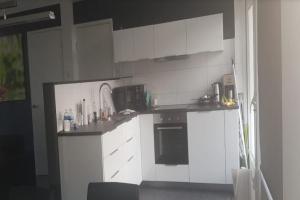 Bekijk appartement te huur in Hengelo Ov Willemstraat, € 875, 80m2 - 387568. Geïnteresseerd? Bekijk dan deze appartement en laat een bericht achter!