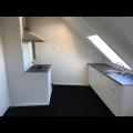Te huur: Kamer Apeldoornseweg, Arnhem - 1