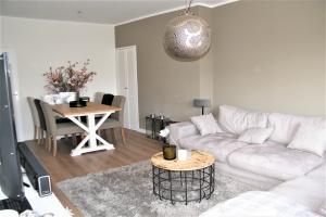 Bekijk appartement te huur in Bussum Julianaplein, € 1200, 73m2 - 364202. Geïnteresseerd? Bekijk dan deze appartement en laat een bericht achter!