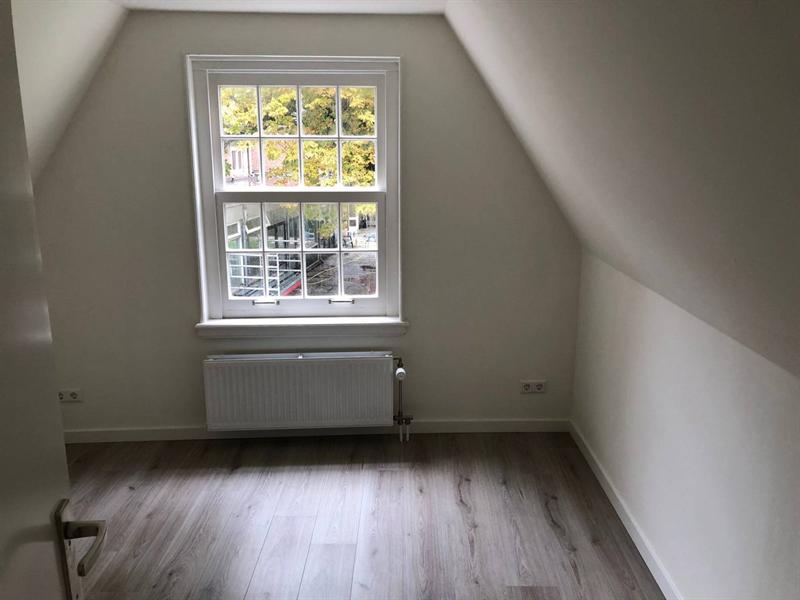 Te huur: Appartement Elisabeth Gasthuishof, Leiden - 5