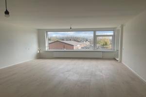 Te huur: Appartement Kamphuizenlaan, Arnhem - 1