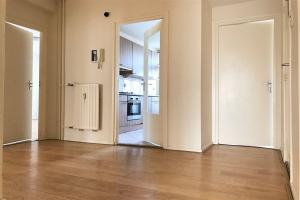 Bekijk appartement te huur in Den Haag Landrestraat, € 1350, 124m2 - 364351. Geïnteresseerd? Bekijk dan deze appartement en laat een bericht achter!