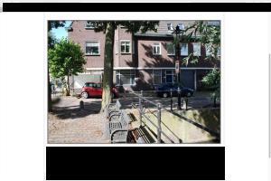 Bekijk appartement te huur in Utrecht Adelaarstraat, € 1225, 55m2 - 277374. Geïnteresseerd? Bekijk dan deze appartement en laat een bericht achter!