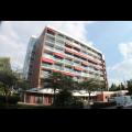 Bekijk studio te huur in Apeldoorn Robijnstraat, € 386, 23m2 - 317841. Geïnteresseerd? Bekijk dan deze studio en laat een bericht achter!