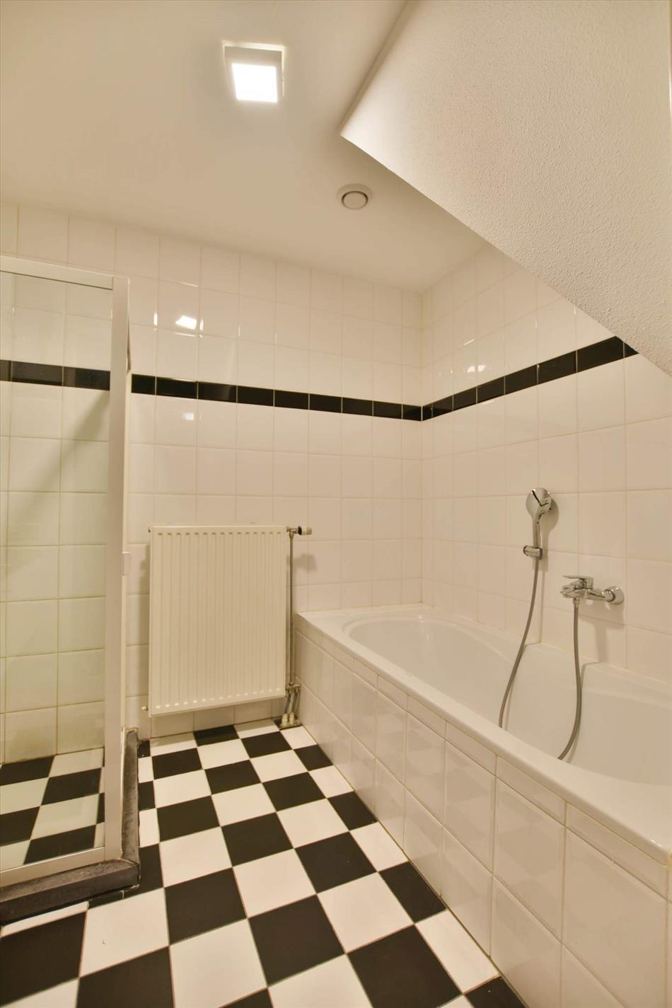 Te huur: Appartement Panamalaan, Amsterdam - 24