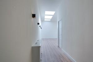 For rent: Apartment Springweg, Utrecht - 1