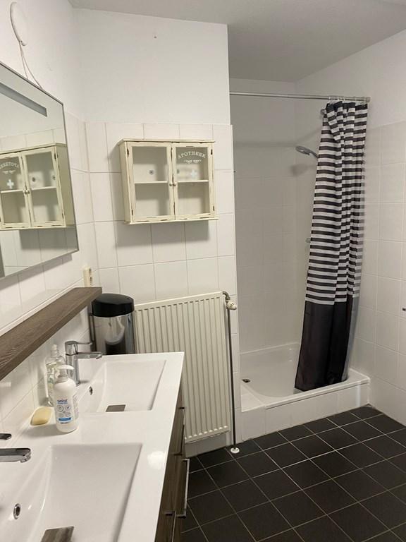Te huur: Appartement Schapenkamp, Hilversum - 8