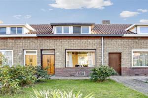 Bekijk woning te huur in Tilburg Oeralweg, € 899, 70m2 - 346258. Geïnteresseerd? Bekijk dan deze woning en laat een bericht achter!