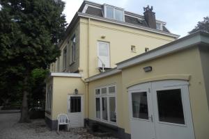 Bekijk appartement te huur in Hilversum Koninginneweg, € 1100, 50m2 - 363347. Geïnteresseerd? Bekijk dan deze appartement en laat een bericht achter!
