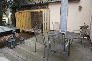 Bekijk appartement te huur in Den Bosch Koestraatje, € 1300, 100m2 - 346567. Geïnteresseerd? Bekijk dan deze appartement en laat een bericht achter!