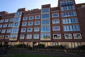 Bekijk appartement te huur in Amsterdam Afroditekade, € 2250, 85m2 - 346963. Geïnteresseerd? Bekijk dan deze appartement en laat een bericht achter!