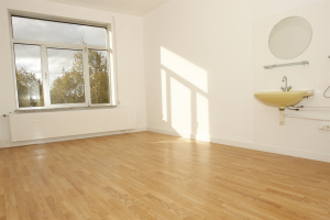 For rent: Apartment Claes de Vrieselaan, Rotterdam - 1