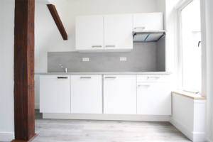 View apartment for rent in Utrecht Lange Nieuwstraat, € 1445, 45m2 - 394959. Interested? check out this apartment and leave a message!