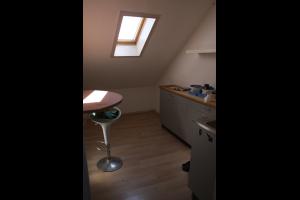 Bekijk appartement te huur in Arnhem Amsterdamseweg, € 521, 40m2 - 309602. Geïnteresseerd? Bekijk dan deze appartement en laat een bericht achter!