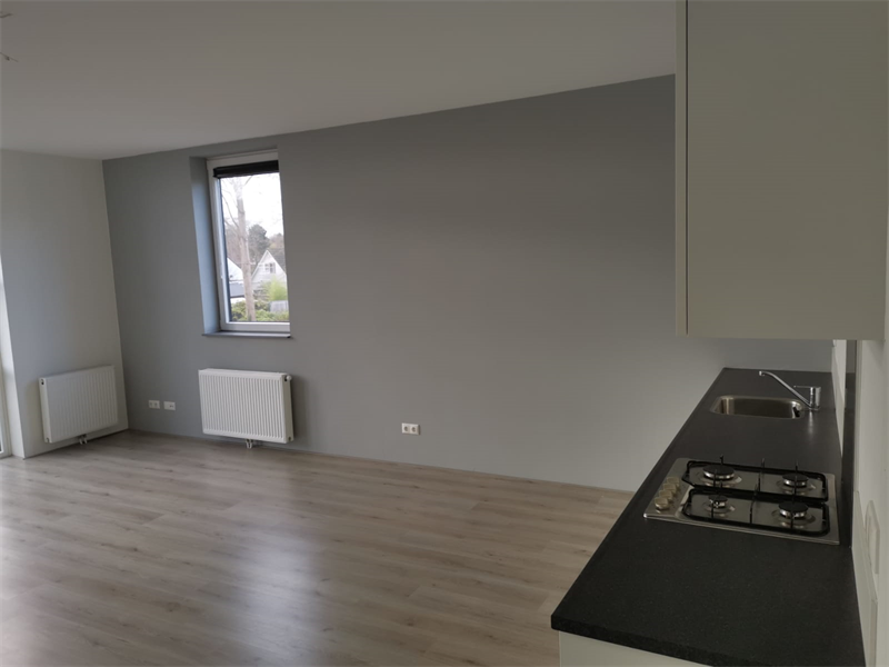 For rent: Apartment De Steiger, Almere - 3