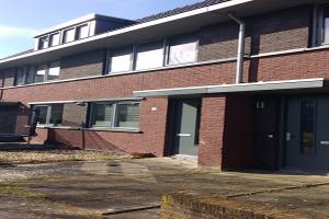 Te huur: Woning Collendoornstraat, Zwolle - 1