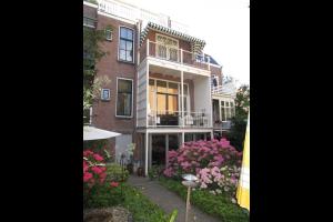 Bekijk woning te huur in Utrecht Wolter Heukelslaan, € 3000, 200m2 - 279986. Geïnteresseerd? Bekijk dan deze woning en laat een bericht achter!