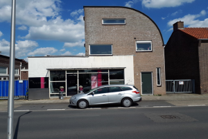 Bekijk kamer te huur in Enschede Ribbelerbrinkstraat, € 285, 14m2 - 342032. Geïnteresseerd? Bekijk dan deze kamer en laat een bericht achter!