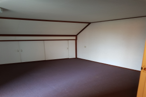 Bekijk kamer te huur in Breda Overaseweg, € 300, 25m2 - 357186. Geïnteresseerd? Bekijk dan deze kamer en laat een bericht achter!