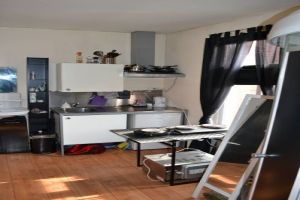 Bekijk kamer te huur in Groningen Tweede Willemstraat, € 415, 20m2 - 340387. Geïnteresseerd? Bekijk dan deze kamer en laat een bericht achter!
