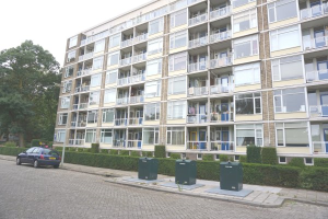 View apartment for rent in Den Haag Denenburg, € 1250, 58m2 - 371344. Interested? check out this apartment and leave a message!