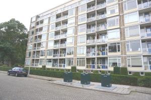 Bekijk appartement te huur in Den Haag Denenburg, € 1250, 58m2 - 371344. Geïnteresseerd? Bekijk dan deze appartement en laat een bericht achter!