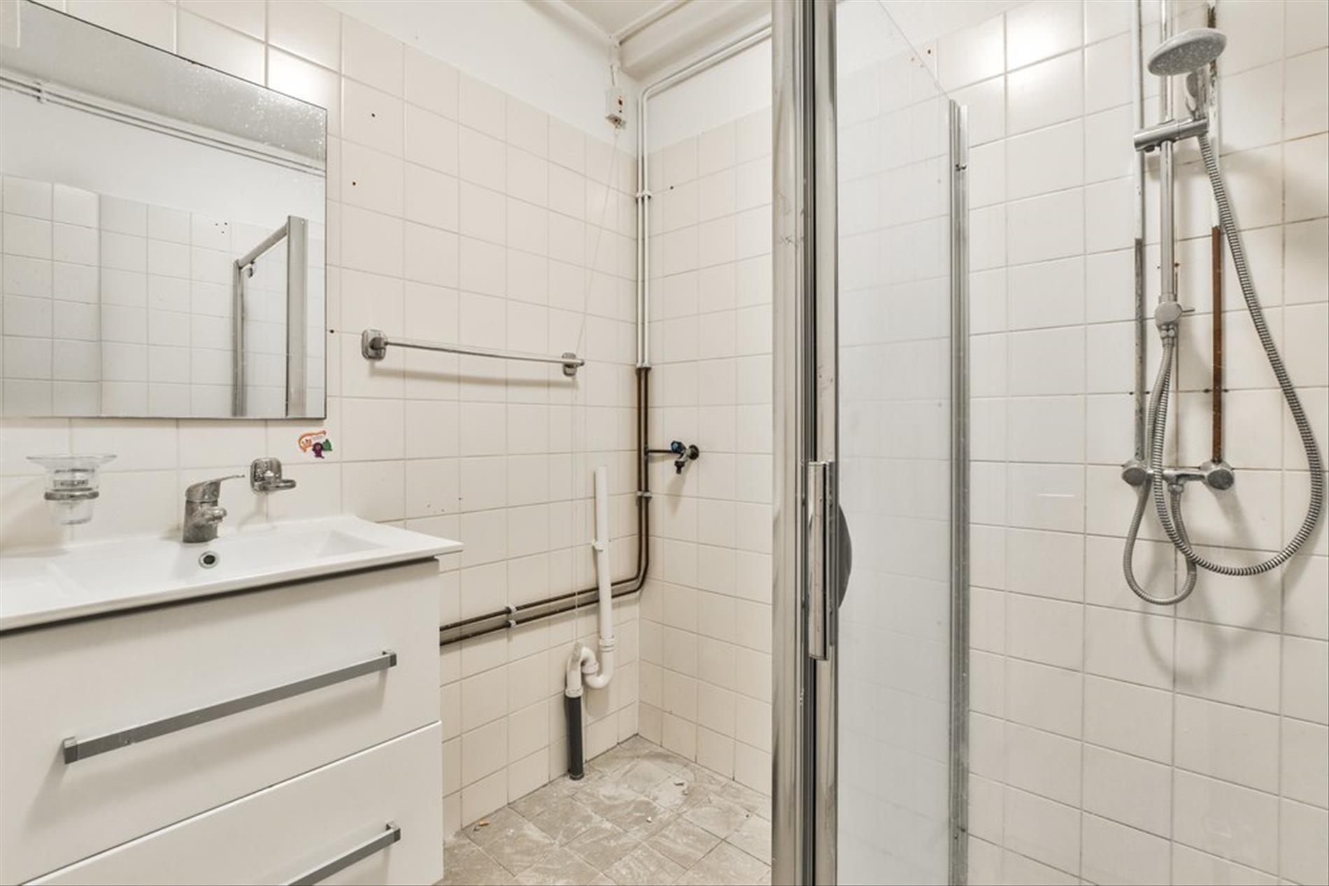 Te huur: Appartement De Egmondenstraat, Amsterdam - 9