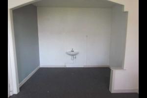 Bekijk kamer te huur in Arnhem Graaf Lodewijkstraat, € 394, 21m2 - 292578. Geïnteresseerd? Bekijk dan deze kamer en laat een bericht achter!