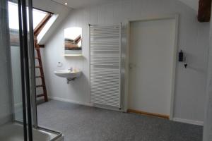 Bekijk studio te huur in Sittard Paardestraat, € 590, 55m2 - 369320. Geïnteresseerd? Bekijk dan deze studio en laat een bericht achter!