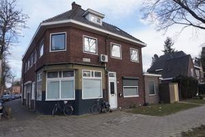 Bekijk woning te huur in Enschede Oliemolensingel, € 1100, 110m2 - 345636. Geïnteresseerd? Bekijk dan deze woning en laat een bericht achter!