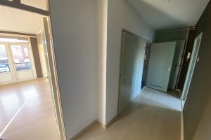 Te huur: Appartement Zaanstraat, Enschede - 1