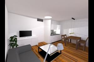 Bekijk appartement te huur in Leiden Bonaireplein, € 690, 46m2 - 292955. Geïnteresseerd? Bekijk dan deze appartement en laat een bericht achter!