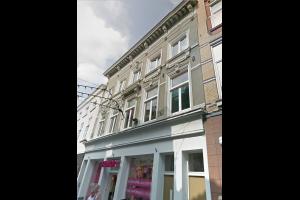 Bekijk appartement te huur in Breda Lange Brugstraat, € 840, 35m2 - 299115. Geïnteresseerd? Bekijk dan deze appartement en laat een bericht achter!