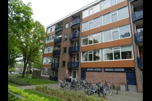 Bekijk appartement te huur in Deventer Lingestraat, € 605, 65m2 - 314306. Geïnteresseerd? Bekijk dan deze appartement en laat een bericht achter!