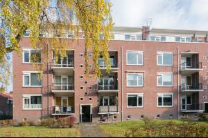 Bekijk woning te huur in Eindhoven Jeroen Boschlaan, € 790, 71m2 - 297665. Geïnteresseerd? Bekijk dan deze woning en laat een bericht achter!