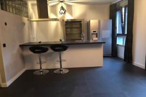 Bekijk studio te huur in Den Bosch Spiegeltuin, € 875, 36m2 - 357991. Geïnteresseerd? Bekijk dan deze studio en laat een bericht achter!
