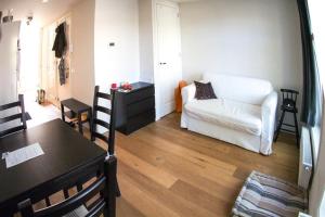 Te huur: Appartement Da Costakade, Amsterdam - 1
