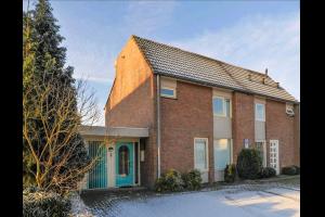 Bekijk appartement te huur in Nijmegen Nieuwstadweg, € 795, 75m2 - 293025. Geïnteresseerd? Bekijk dan deze appartement en laat een bericht achter!
