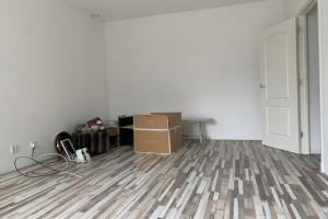 Bekijk appartement te huur in Rotterdam Franselaan, € 850, 58m2 - 374514. Geïnteresseerd? Bekijk dan deze appartement en laat een bericht achter!