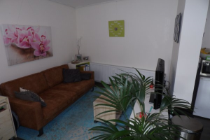 View studio for rent in Tilburg Korvelseweg, € 690, 40m2 - 372804. Interested? check out this studio and leave a message!