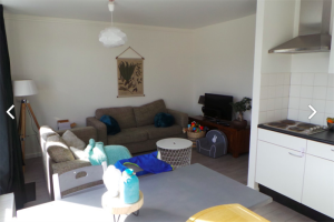View apartment for rent in Leiden Bonairestraat, € 900, 50m2 - 380937. Interested? check out this apartment and leave a message!