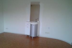 Bekijk kamer te huur in Gemert Molenrand, € 475, 30m2 - 364834. Geïnteresseerd? Bekijk dan deze kamer en laat een bericht achter!