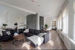 Bekijk appartement te huur in Amsterdam Nassaukade, € 4250, 176m2 - 323589. Geïnteresseerd? Bekijk dan deze appartement en laat een bericht achter!