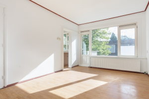 View apartment for rent in Rotterdam Walchersestraat, € 865, 55m2 - 373103. Interested? check out this apartment and leave a message!