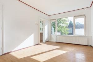 Bekijk appartement te huur in Rotterdam Walchersestraat, € 865, 55m2 - 373103. Geïnteresseerd? Bekijk dan deze appartement en laat een bericht achter!