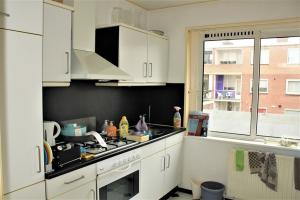 For rent: Apartment Eiberstraat, Velp Gld - 1
